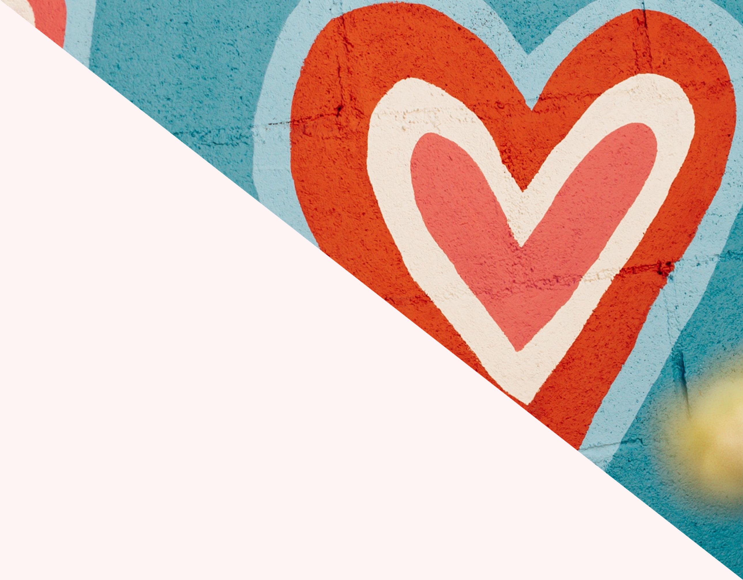 De gebroken hart verzekering